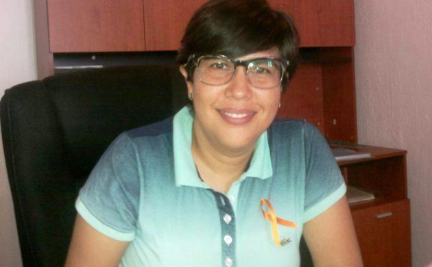Piden mayor impuso al turismo sustentable en Jocotepec