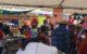 Un éxito el Vll Maratón Artístico en San Juan Cosalá