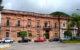 Moisés Anaya prohíbe a funcionarios públicos estacionarse frente al ayuntamiento