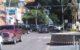 Intenso operativo de la Fiscalía termina en tiroteo en Chapala