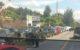 Un muerto, un herido y cinco detenidos saldo de movimiento policiaco en el libramiento de Ajijic