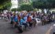 Nace Asociación Civil en pro del cerro de Ajijic