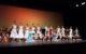 """Se presentará """"Prácticas Escénicas, Cuento de Navidad"""" en el Auditorio de la Ribera"""