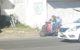 Jocotepec dará prórroga para que se regularicen todas las motos que circulan en el municipio