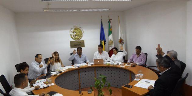 Se subirán regidores de Chapala al transporte público para revisar sus condiciones