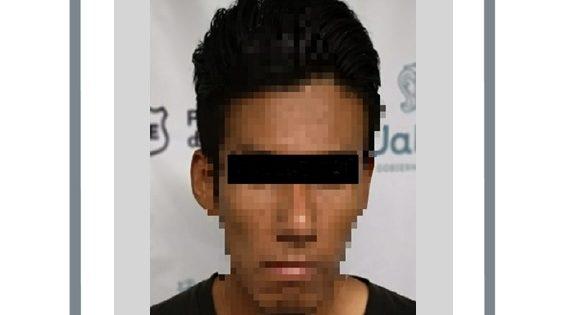 Hay una menor detenida entre los presuntos captores de la niña secuestrada en Ixtlahuacán