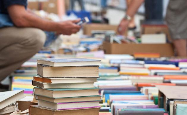 Tendrá Jocotepec su primer trueque de libros