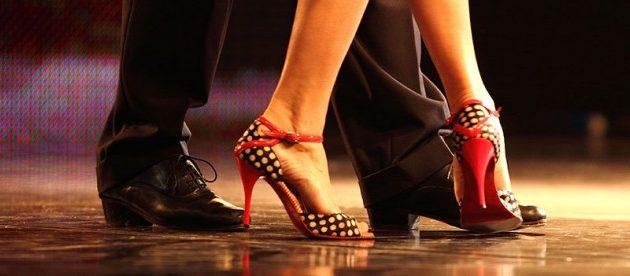 Celebrará Jalisco Día Internacional de la Danza con evento masivo de baile