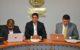 Ordenan 36 horas de arresto para el presidente de Chapala, Moisés Anaya