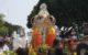 Recibirá Virgen de Zapopan llaves de la ciudad de Chapala en su próxima visita al lago