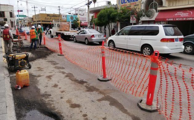 Arrancan los trabajos de la ciclovía Chapala-Jocotepec con opiniones encontradas