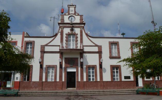 Por laudos, podrían suspender al Ayuntamiento de Jocotepec