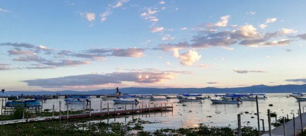 Semanario Laguna
