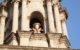 Suspenden misas presenciales en Jalisco