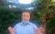 Confirma presidente primer caso de Covid-19 en Jocotepec