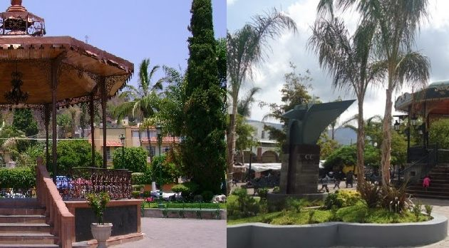 Llega coronavirus a Chapala y Jocotepec