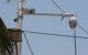 Instala iniciativa privada cámaras de video vigilancia en zona centro de Chapala