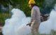 Supera Jocotepec los 100 contagios de dengue