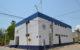 Pese a datos de la Fiscalía, Jocotepec no tiene antecedentes de desapariciones