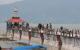"""""""El turista volvió a fallar al no atender su responsabilidad individual"""", dice el presidente de Chapala"""