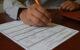 Perdió Jocotepec casi 800 empleos en junio