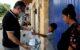 Entregan a tiempo los útiles escolares gratuitos en Jocotepec
