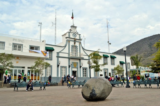 Suman seis las muertes por Covid-19 en Jocotepec
