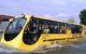 Busca Jocotepec con un teleférico y un ómnibus anfibio