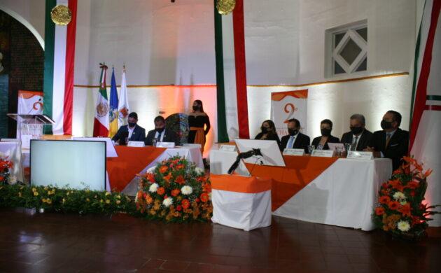 Oposición en Chapala revisará el Segundo Informe de Gobierno