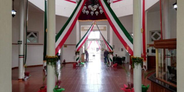 Por primera vez el grito será virtual en Chapala