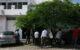 Piden que inhabiliten o cambien a juez del Juzgado Primero de lo Civil de Chapala