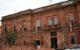 Pasa desapercibido el 50 aniversario de Chapala con categoría de ciudad