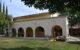 Destaca inversión en San Juan Cosalá durante segundo año