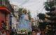 Adelantan celebración de la Virgen del Rosario por coronavirus