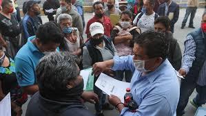 Recupera Jocotepec más de mil 200 empleos en dos meses