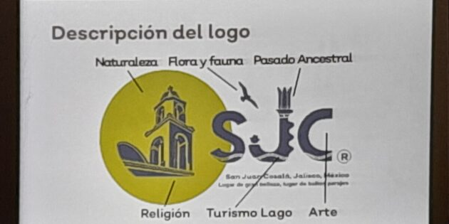 San Juan Cosalá citizens launch their own brand to increase tourism
