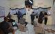Aumenta 50 por ciento la recaudación de Jocotepec en los primeros días
