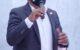 Buscará Beto Alcantar postularse como candidato del PRI
