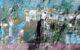 """Invierten en reparación del mural """"La Ribera de Chapala"""""""