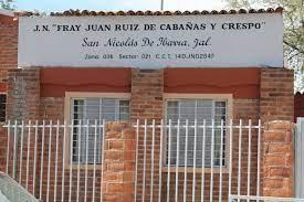 Podrían ser 57 las víctimas de abuso sexual en el kínder de San Nicolás de Ibarra