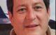 Una conversación con Luis F. Pacheco Cámara, nuevo Director Ejecutivo de Lake Chapala Society