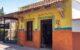 Sin fecha de apertura el Museo Comunitario de San Antonio Tlayacapan