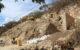 Con estudios buscan frenar urbanización en cerros de Chapala