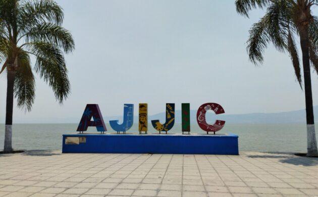 Habitantes de Ajijic molestos con la tardía formación del comité de Pueblo Mágico