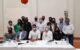 Se realiza nombramiento del comité Pueblo Mágico de Ajijic