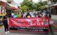 La Caravana Búsqueda Nacional en Vida, marchará en Chapala