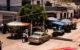 Mala comunicación genera incertidumbre entre los comerciantes y el ayuntamiento Jocotepec