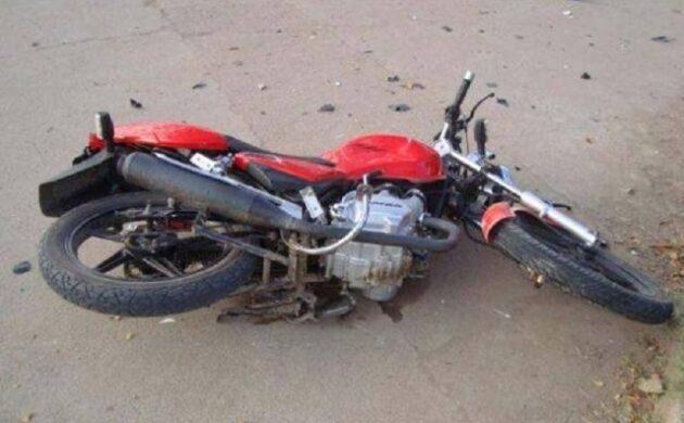 Se reducen accidentes en moto, según Movilidad Municipal