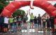 Subcampeón nacional gana la 1era edición de La Clásica Pancho Villa