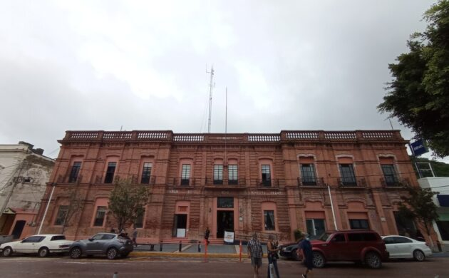 Chapala city administration begins without appointment of directors